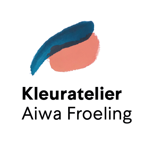 Aiwa Froeling